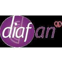Diafan